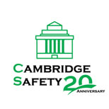 Cambridge Safety